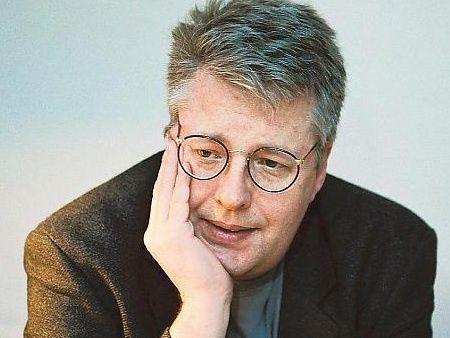 Stieg-Larsson.jpg