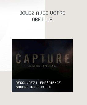 jeu-capture-jennifer-INPES.jpg