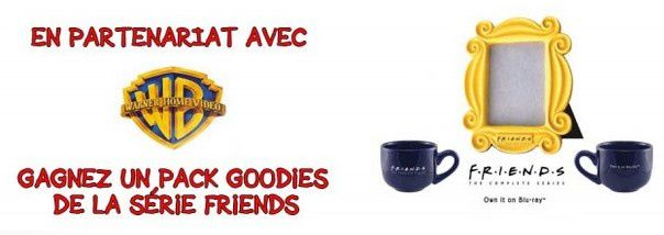 concours-friends-mugs-cadre.jpg
