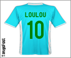 generateur-maillot-foot.png