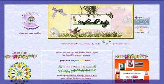 PAGE-ACCUEIL-2-copie-1.jpg