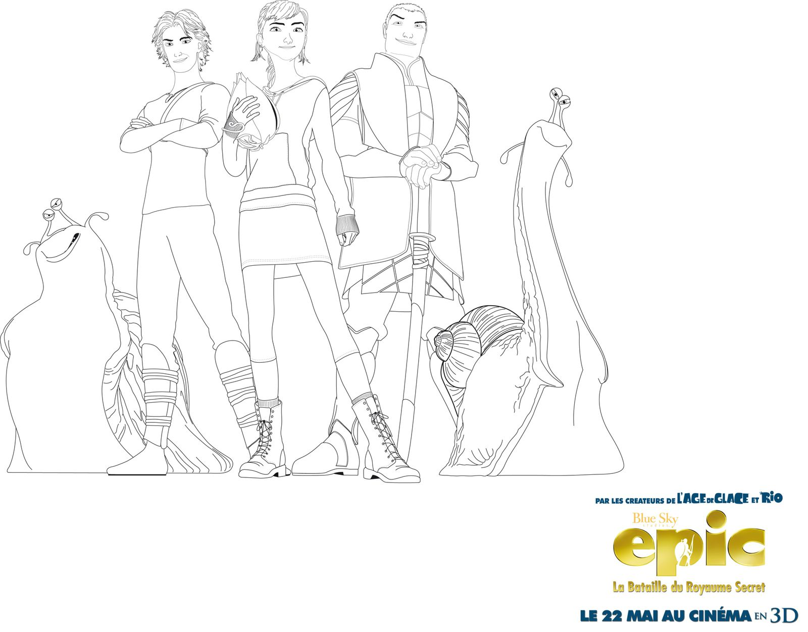 epic_lineart_group_pose_intl.jpg