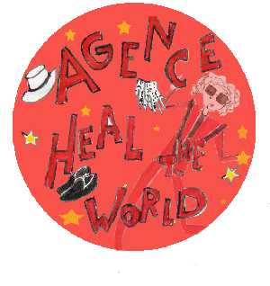 agence-heal-the-world.png