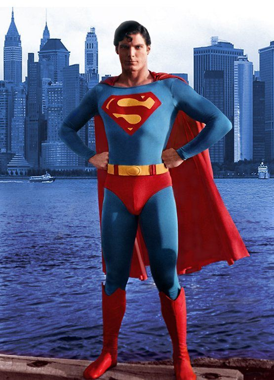 Christopher_Reeve_Superman.jpg