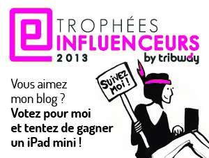 trophee-influenceurs-2013-copie-1.jpg
