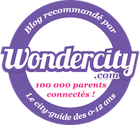 macaron_blog_wondercity_200.png