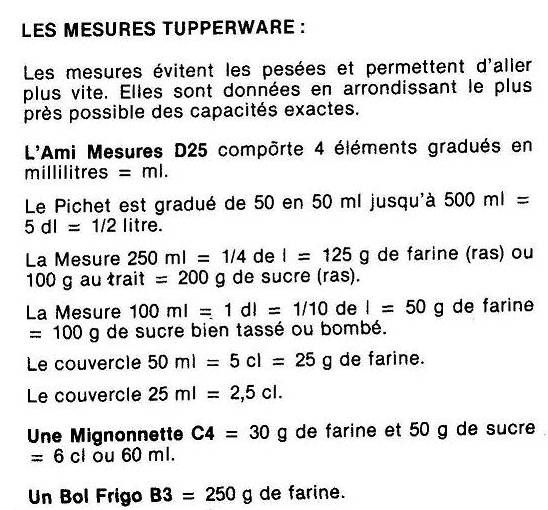 mesures tupperware.2jpg