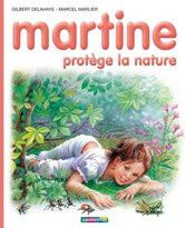 martine-protege-la-nature.jpg