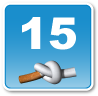 widget-patch-cigarette-facebook-3.png