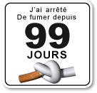widget-virtuel--patch-cigarette.png