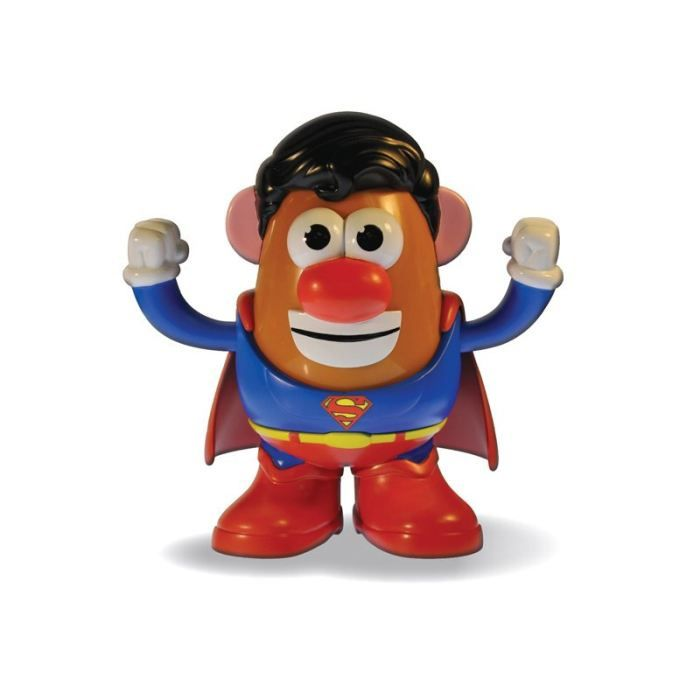 figurine-superman-mr-pata-.jpg