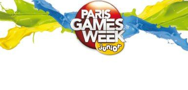 paris-games-week-junior.jpeg