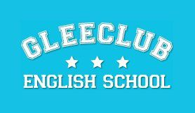 gleeclub english school
