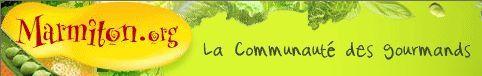 marmiton_logo.jpg