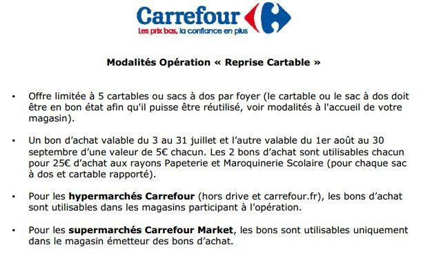 modalites-carrefour-cartable-solidaire.jpg