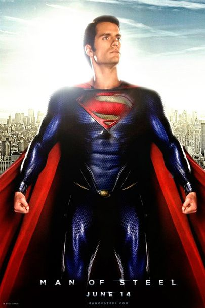 Superman-Man-of-Steel.jpg