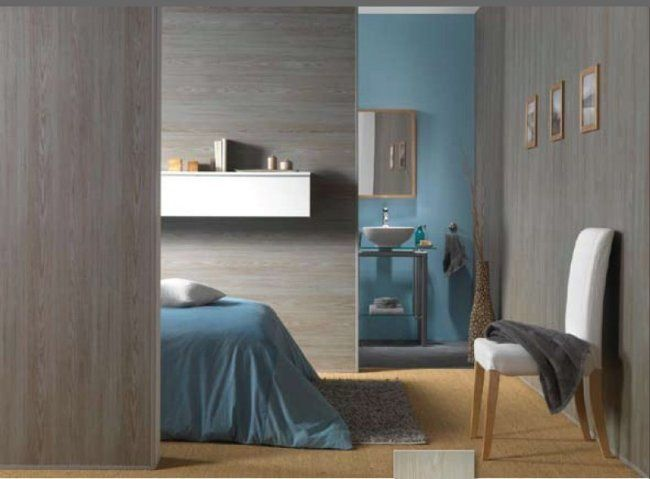 peinture pour lambris vernis clermont ferrand prix d 39 une. Black Bedroom Furniture Sets. Home Design Ideas