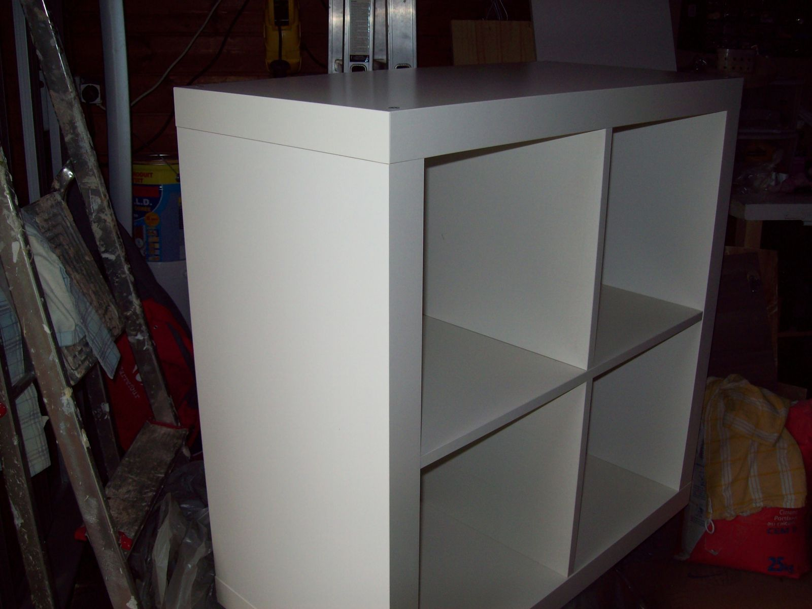Meuble a epice coulissant ikea stunning simple stunning - Meuble bouteille ikea ...