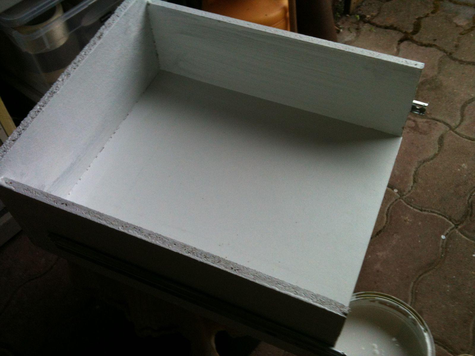 meuble haut cuisine ikea fixation meuble classeur ikea le de juliette avril fauteuil with tiroir. Black Bedroom Furniture Sets. Home Design Ideas