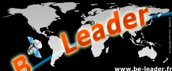 referencement-web-internet-herve-heully-new3s-be-leader-leadership-beleader-bleader-3d-coach