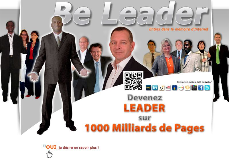 be-leader-beleader-referencement-web-seo-internet-premiere-position-google
