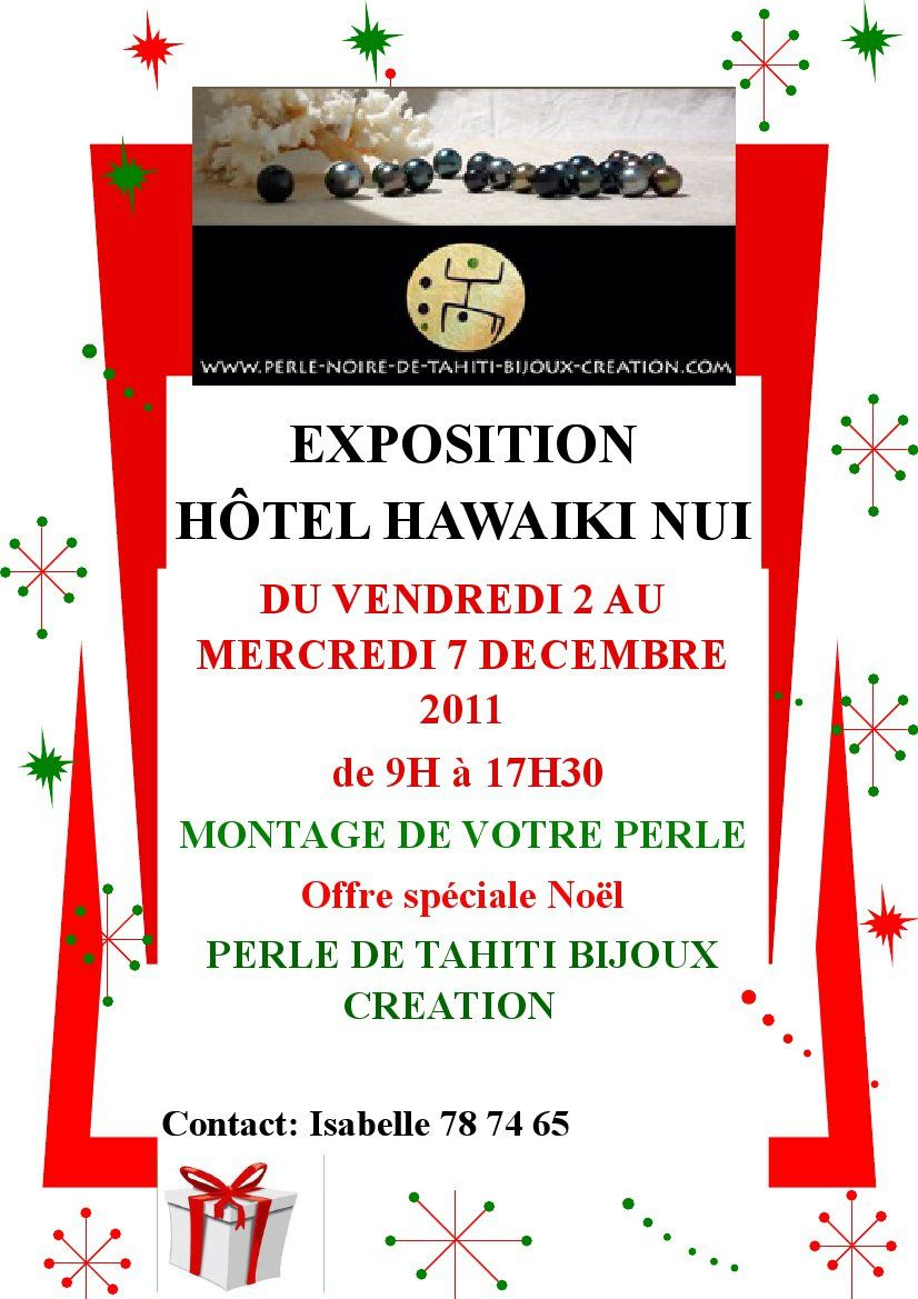 EXPOSITION--HAWAIKI-NUI.pdf-pages.jpeg