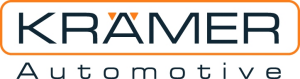 Logo Kraemer Automotive