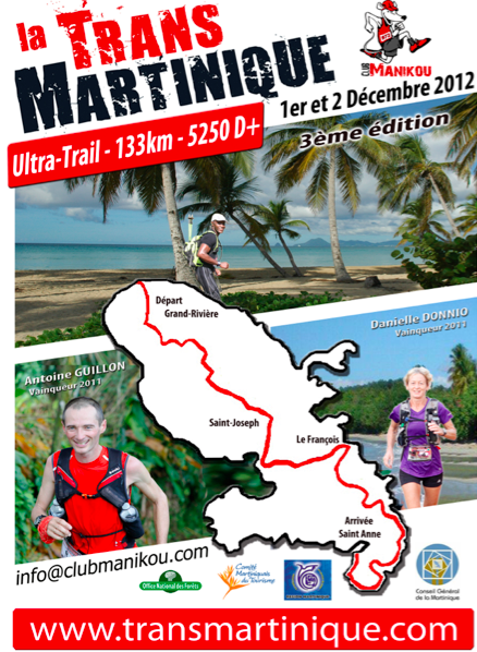 TransMartinique-2012-Le-LIVE.png