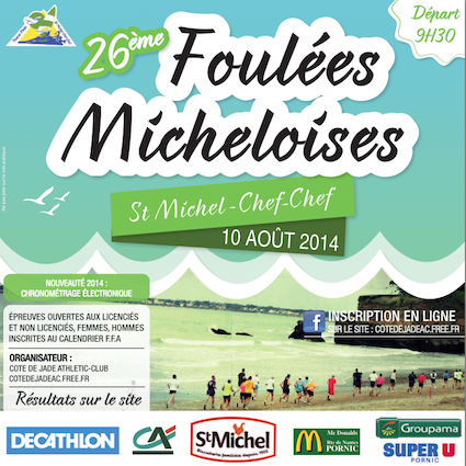 foulees-micheloises.png