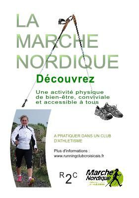 marche noridque flyer 1-page001