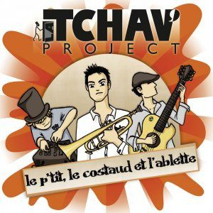 La-Tchav-Project---Le-p-tit--le-costaud--l-ablette.jpg