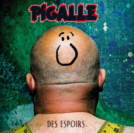 pigalle-desespoirs