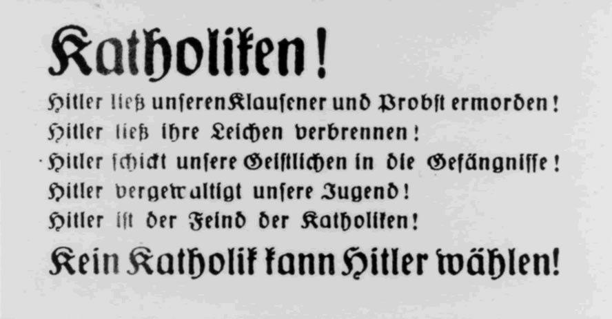 leichen von zwei deutschen