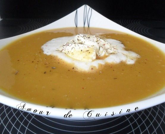 veloute patate douce 021