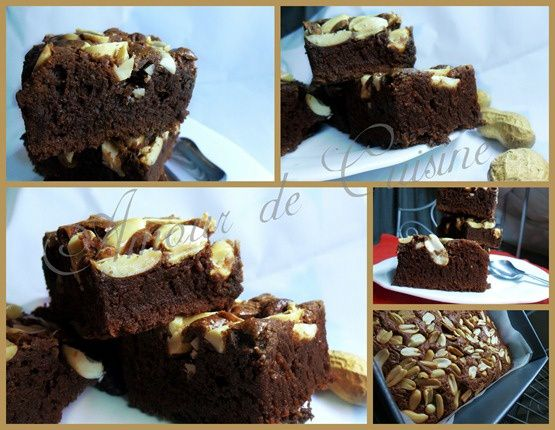 2012-01-23 brownies aux cacahuetes1