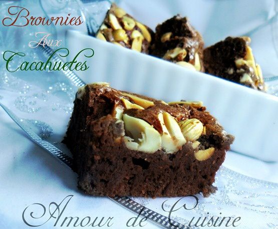 brownies aux cacahuetes 021a