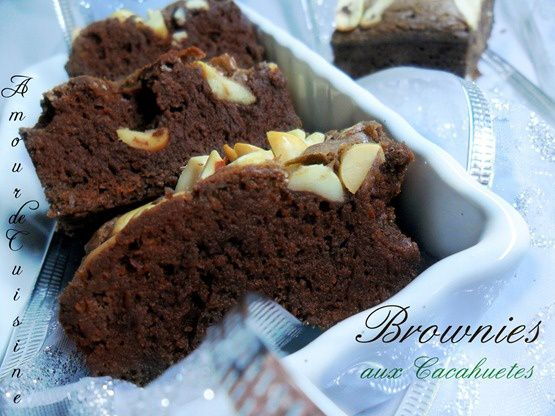 brownies aux cacahuetes 025 a