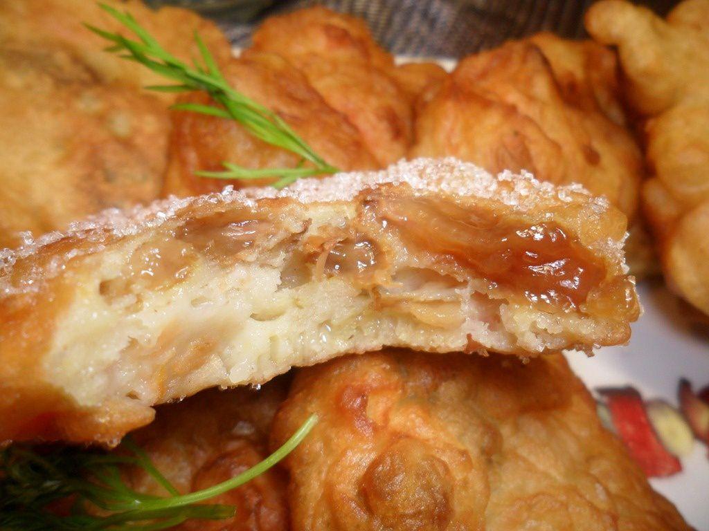 Beignet de carottes aux epices amour de cuisine for 1 amour de cuisine chez soulef