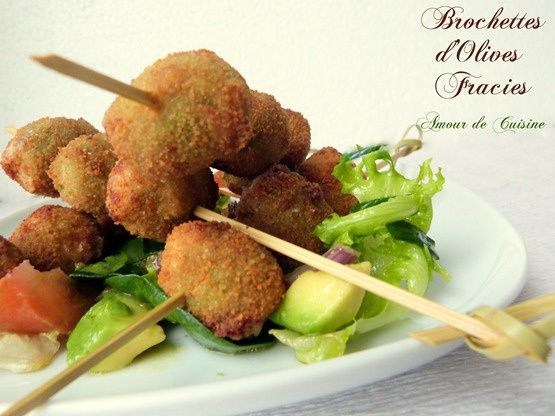 olives farcis 025