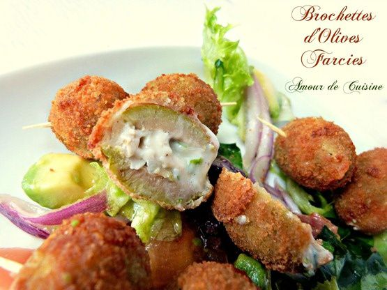 olives farcis 040 a