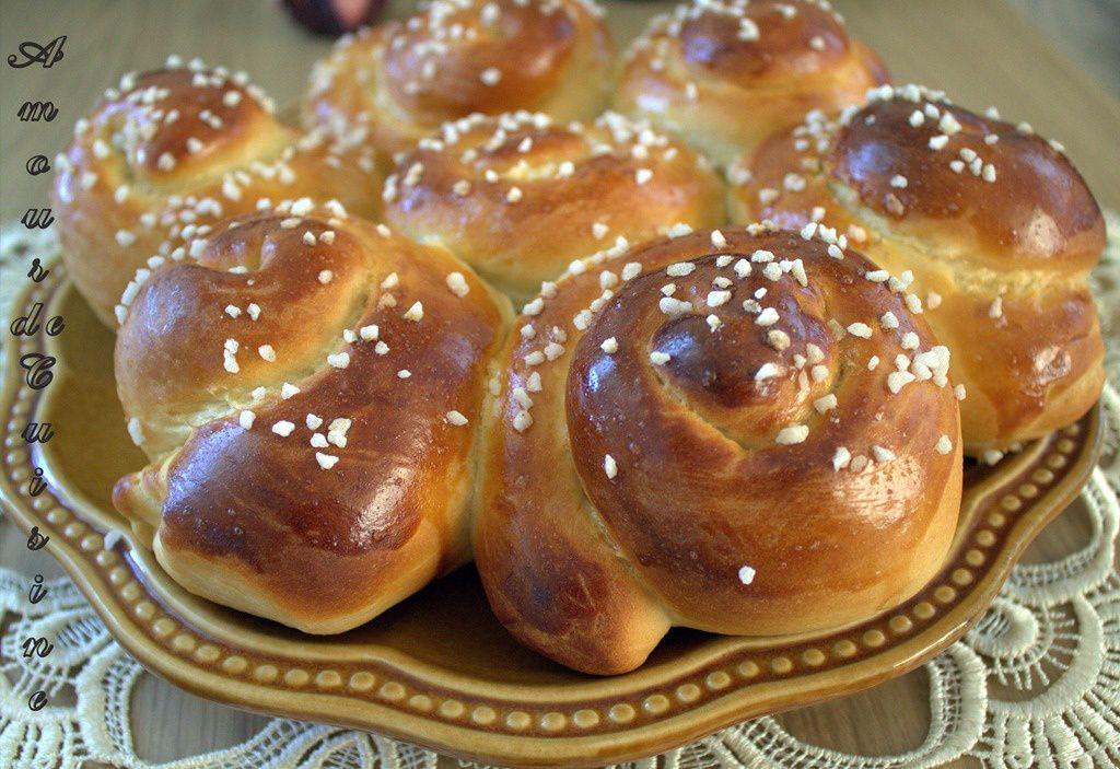 Mes recettes vos realisations 22 recettes faciles for Amour de cuisine chez soulef 2012