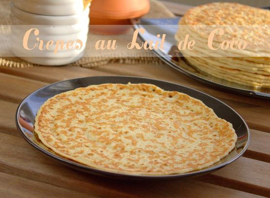 crepes au lait de coco 009.CR2
