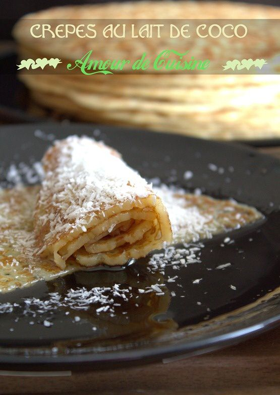 crepes au lait de coco 037.CR2