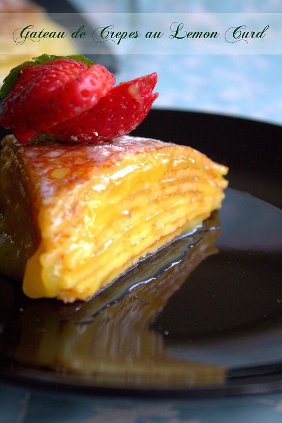 gateau de crepes au lemon curd 007.CR2