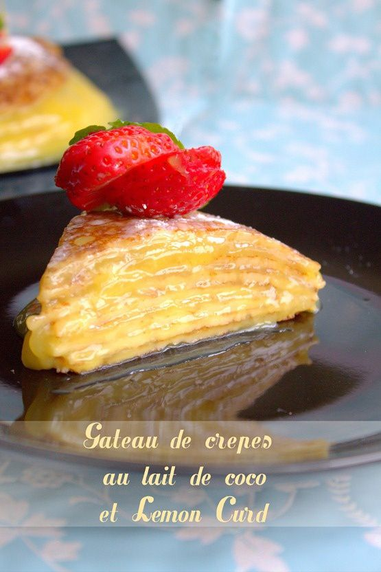 gateau de crepes au lemon curd 008.CR2