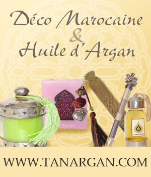 huile-argan-tanargan.jpg