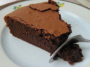 Fondant-au-chocolat-de-thermominoux.jpg
