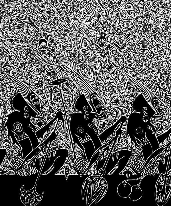 alick-titpoti-aborigene-parcours-des-mondes.jpg