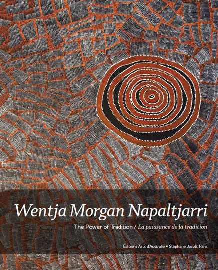 couverture-Wentja-Morgan-Napaltjarri-copie-1.jpg