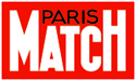 logo-parismatch.png